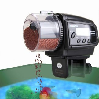 Timer-Automatic-Fish-Food-Feeder-for-Aquarium-Fish-Tank