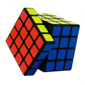 YongJun YJ GuanSu 4x4x4 Speed Cube